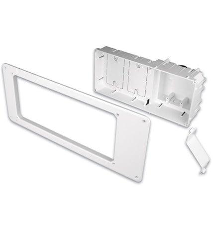 TVB613LCD/Plasma TV Box™ Box