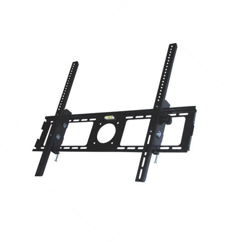 "Tilt 36"" 65"" Flat Panel Display Mount"
