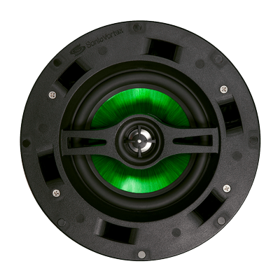 "6.5"" In Ceiling Speaker: Ic6 Mb"