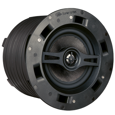 "8"" In Ceiling Speaker: Ic8 Bb"